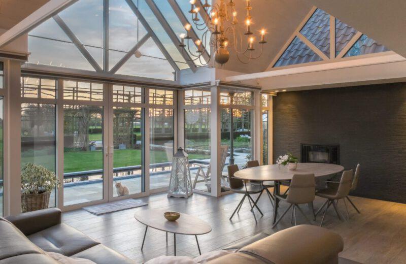 Habitation privée Torhout